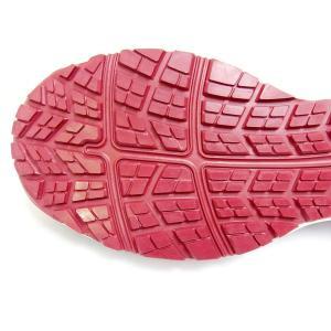 FCP102 アシックスの安全靴 asicsウィンジョブCP102 マジック止めの作業靴 (JSAA A種 樹脂先芯) |shigotogear|07