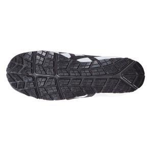 FCP201 アシックスクラフトマンプライド新耐滑ソール 安全靴 asicsウィンジョブ (JSAA A種 樹脂先芯)|shigotogear|03