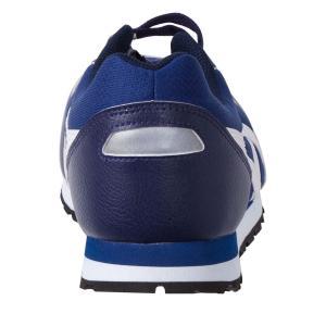 FCP201 アシックスクラフトマンプライド新耐滑ソール 安全靴 asicsウィンジョブ (JSAA A種 樹脂先芯)|shigotogear|05