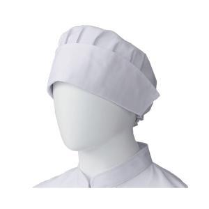婦人帽子:サンペックス 0820178|shigotogear
