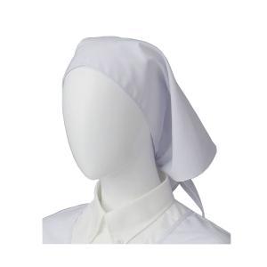 三角巾10枚入:サンペックス 0820180|shigotogear