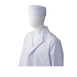 天メッシュ丸帽:サンペックス 0820152|shigotogear