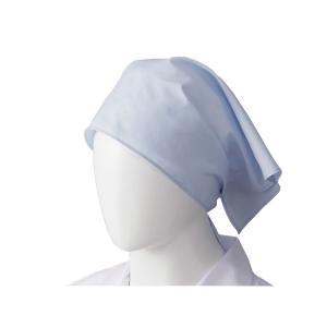 三角巾 10枚入:サンペックス 0820200|shigotogear