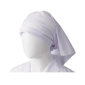 大三角巾 2枚入:サンペックス 0820201|shigotogear