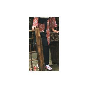 スカート (無地黒)サンペックス 0821420 OD-221|shigotogear