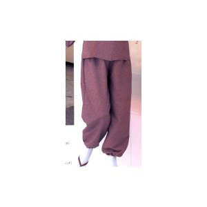 スカート(すずしろ小紋)サンペックス0821448 OD-252|shigotogear