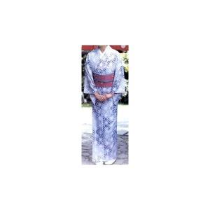 着物 セパレート 紫:サンペックス 0821523 OD636|shigotogear