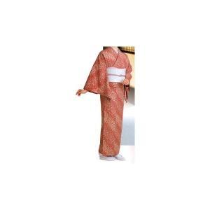 着物 セパレート ピンク:サンペックス 0821531 OD713|shigotogear