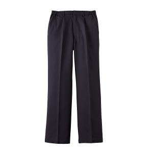 パンツ ブラック:サンペックス 0820320 AN454|shigotogear