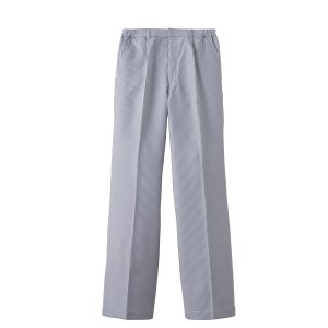 パンツ 縞:サンペックス 0820322 AN456|shigotogear