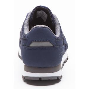 CP207 アシックスの女性用安全靴 レディウィンジョブCP207 ローカットタイプのレディース作業靴 (JSAA A種 樹脂先芯)|shigotogear|03