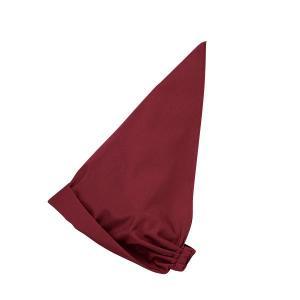 バンダナ帽[0820930] |shigotogear