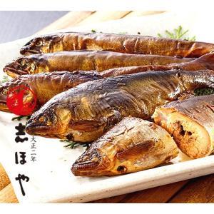 鮎の甘露煮詰合せ(鮎5匹・子持ち鮎3匹入)|shihoya