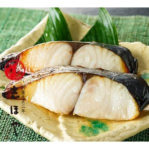 さわらの塩麹漬6切|shihoya