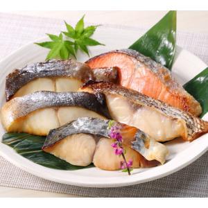 夏の海鮮樽漬 shihoya