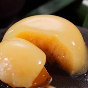 清水白桃半割り果実ゼリー(6個入)木箱入【お歳暮ギフト】|shihoya|04