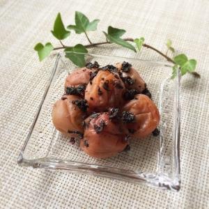 梅干し 紀州四季の梅 かつお風味 塩分約6% 1kg|shikinoume-osaka|04