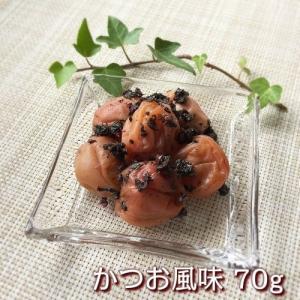 紀州四季の梅お試しセット【しそ風味・はちみつ風味・かつお風味・こんぶ風味・うす塩味】|shikinoume-osaka|04