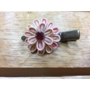 桜色のカラフルクリップピン|shikisaikan