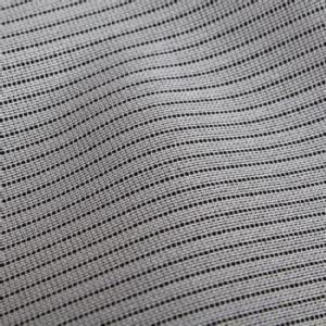 日本製 ローズカラー洗える二部式襦袢 白 ) お仕立て上がり品 3シーズン用 夏用LLサイズ shikisaikan 03