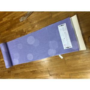 めしませ花 雪の輪 紫|shikisaikan