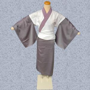 きっ楽 灰紫(はいむらさき)  shikisaikan