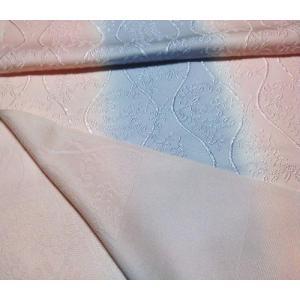 唐織の帯揚げ|shikisaikan
