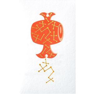 祝い文ポチ袋 祝袋 打出の小槌|shikisaikan
