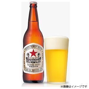 サッポロビールの前身・開拓使麦酒醸造所から、創業翌年の明治10年(1877年)に発売された、現存する...