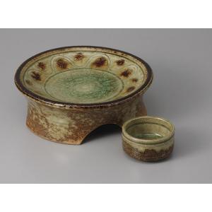 刺身皿と醤油小皿のセット。多彩な料理に対応できる業務用和食器です。 サイズ:アラビア文様5.5高田刺...