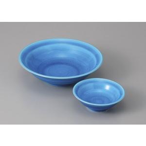 刺身皿と醤油小皿のセット。多彩な料理に対応できる業務用和食器です。 サイズ:向付:W14.8×H4c...