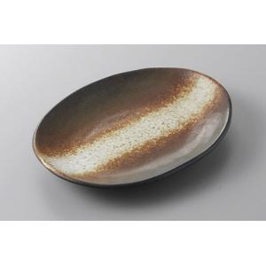 サイズ:W22×D17×H3.3cm 材質:磁器 美濃焼(日本製) ※食洗機 電子レンジ使用可 ※焼...