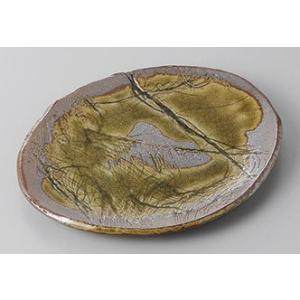 サイズ:W15×D12.5×H1cm 材質:土物 日本製(美濃焼) 電子レンジ、食洗器使用可 ※寸法...