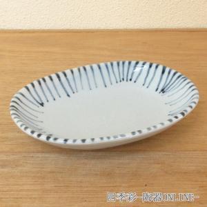 サイズ:W15×D12×H3cm 材質:磁器 日本製(美濃焼) 電子レンジ、食洗器使用可 ※寸法・色...