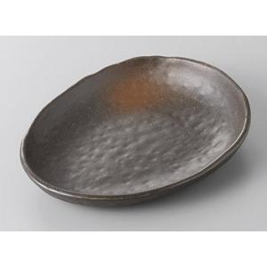 サイズ:W18.5×D15×H3.3cm 材質:磁器 日本製(美濃焼) 電子レンジ、食洗器使用可 ※...