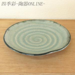 サイズ:W18.6×H3.3cm 材 質:磁器 製造国:日本製(美濃焼)  ※電子レンジ 食洗機 使...