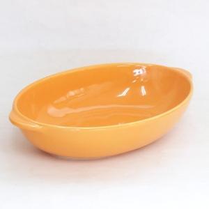 サイズ:W20.5×D12×H4.5cm(外寸)/重さ 約370g 材 質:磁器 美濃焼(日本製) ...