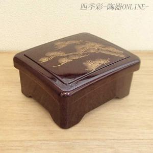 サイズ:16.7×14.2×8cm(蓋付の外寸) 材 質:ABS樹脂 製造国:日本製  ※電子レンジ...