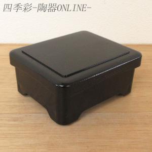 サイズ:16.8×14.3×7.2cm(蓋付の外寸) 材 質:耐熱ABS樹脂 製造国:日本製  ※電...