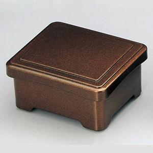 サイズ:14×12.1×7.3cm(蓋付の外寸) 材 質:ABS樹脂 製造国:日本製  ※電子レンジ...
