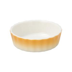 サイズ:W8.2×H2.6cm 材質:磁器(ニューボン) 美濃焼(日本製)  電子レンジ・食洗機・オ...