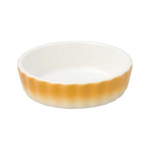 サイズ:W10.3×H2.9cm 材質:磁器(ニューボン) 美濃焼(日本製)  電子レンジ・食洗機・...