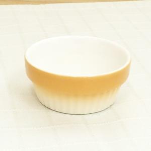 サイズ:W6.6×H3cm 材 質:磁器 製造国:日本製(美濃焼)  ※電子レンジ オーブン 食洗機...
