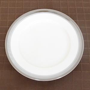 サイズ:W19×H2cm 材 質:磁器 製造国:日本製(美濃焼)  ※電子レンジ 食洗機 使用不可 ...