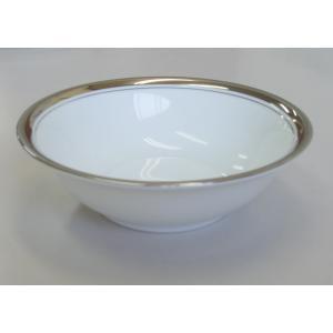 サイズ:W14.5×H4.4cm 材 質:磁器 製造国:日本製(美濃焼)  ※電子レンジ 食洗機 使...
