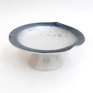 サイズ:W16.7×H7.5cm 材 質:磁器 製造国:日本製(美濃焼)  ※電子レンジ、食洗器使用...