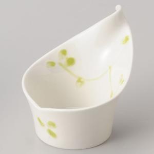小鉢 珍味 カラー小鉢 おしゃれ 業務用 和食器 美濃焼 9d13423-258|shikisaionline