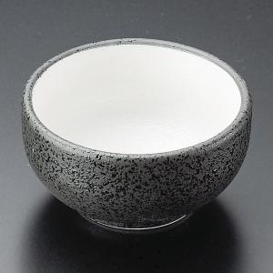 小鉢 珍味 銀彩丸小付 おしゃれ 業務用 和食器 美濃焼 9d14013-578|shikisaionline