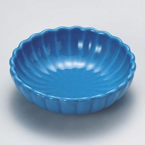 小鉢 トルコ菊型鉢 和食器 美濃焼 業務用|shikisaionline