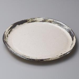 サイズ:W21.5cm 材 質:磁器 製造国:日本製(信楽焼)  ※電子レンジ食洗機使用可 ※焼き物...